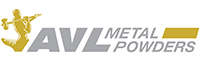 AVL Metal Powders