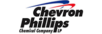 Chevron Phillips Chemical Company LLC