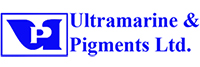 Ultramarine & Pigments Ltd