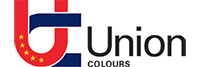 Union Colours