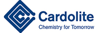 Cardolite Specialty Chemicals Europe NV
