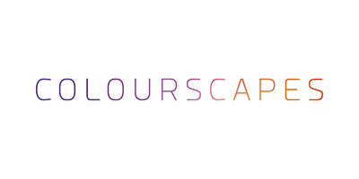 Colourscapes